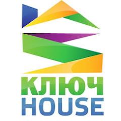 КлючHouse Недвижимость Краснодара