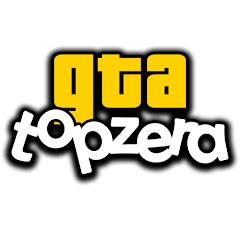 GTA Topzera