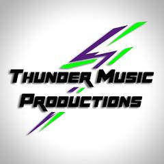 Thunder Cheer Mixes