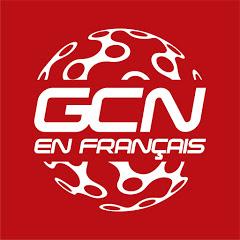 GCN en Français