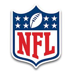 NFL Regular Season