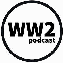 WW2 Podcast