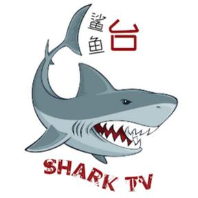 Shark TV 鲨鱼台