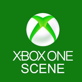Xbox One Scene