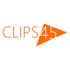 Clips45