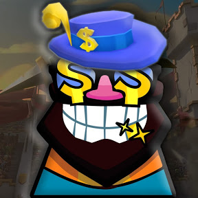 Spencer23$ - Clash Royale and Clash of Clans