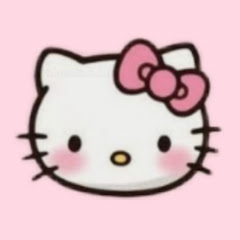 Lucas Kittypink 子猫