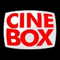 CineBox Pictures