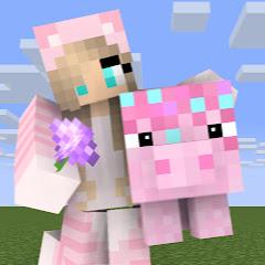 Pinky Animation