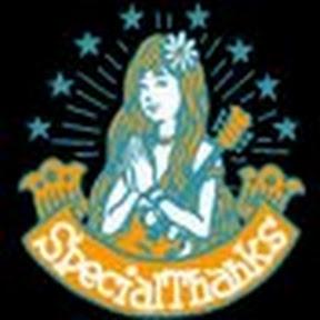 SpecialThanks777
