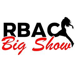 RBAC BIG SHOW