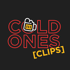 Cold Ones Clips