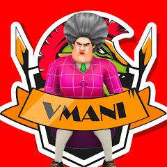 VMAni