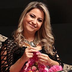 Professora Simone Eleotério