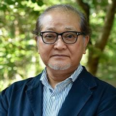 IMAコーポレーション軽井沢の高級不動産 別荘 土地売買