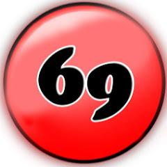 Копарь 69