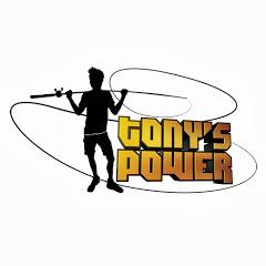 Tony's Power