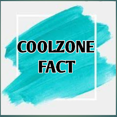 Coolzone Fact