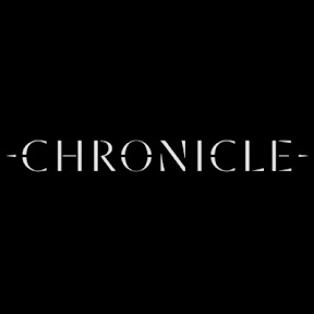 CHRONICLE YOUTUBE CHANNEL