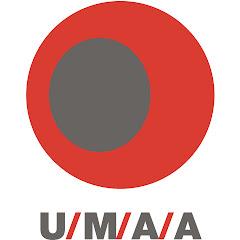 U/M/A/A Inc.