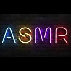 Your Asmr