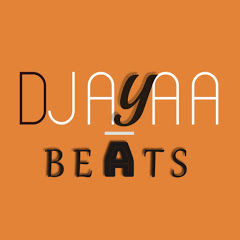 Djayaa Beatz
