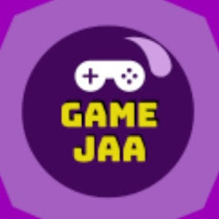 Game Jaa เกมจ๋า