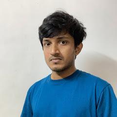 Nirmal Pillai