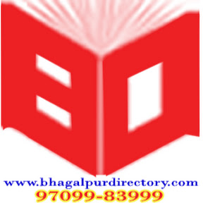 Bhagalpur Directory