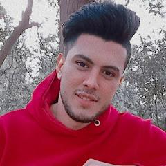 Momen Khaled