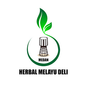 Herbal Melayu Deli