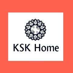 KSK Home
