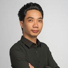 Phạm Văn Lực OFFICIAL