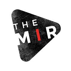 THE MIR