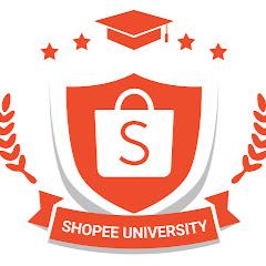 Shopee Uni Vietnam