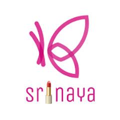 Srinaya