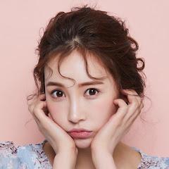 A Coreana Soyeon 한국여자