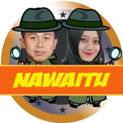 Nawaitu