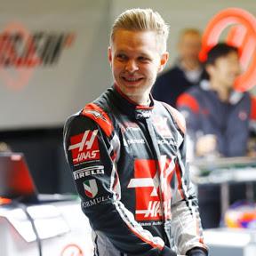 Formel 1 Danmark