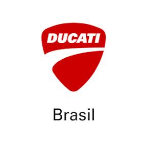 Ducati Brasil
