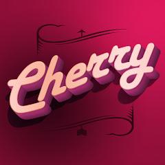 Cherry Miniaturas