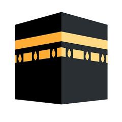 IslamicSayings.com