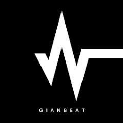 Gian Beat