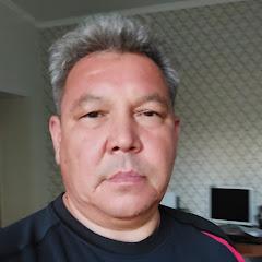 Сергей Сейтказыевич Билялов