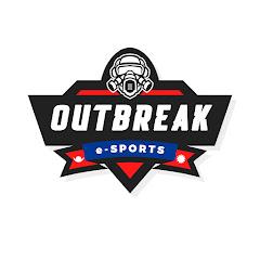 OutBreak Gaming