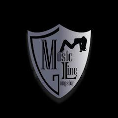 GANGSTER MUSICLINE