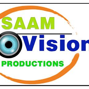 SAAM VISION