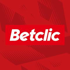 Betclic Polska