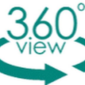360 World