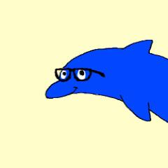 :Dolphin